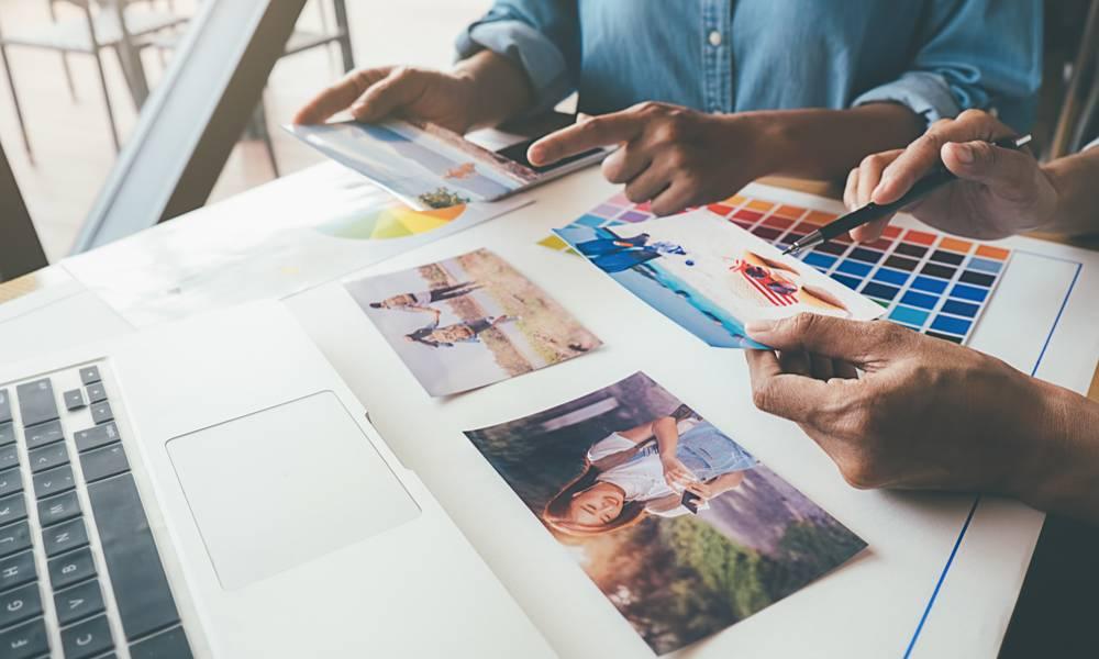 Creative team desigining marketing campaign  (1).jpg