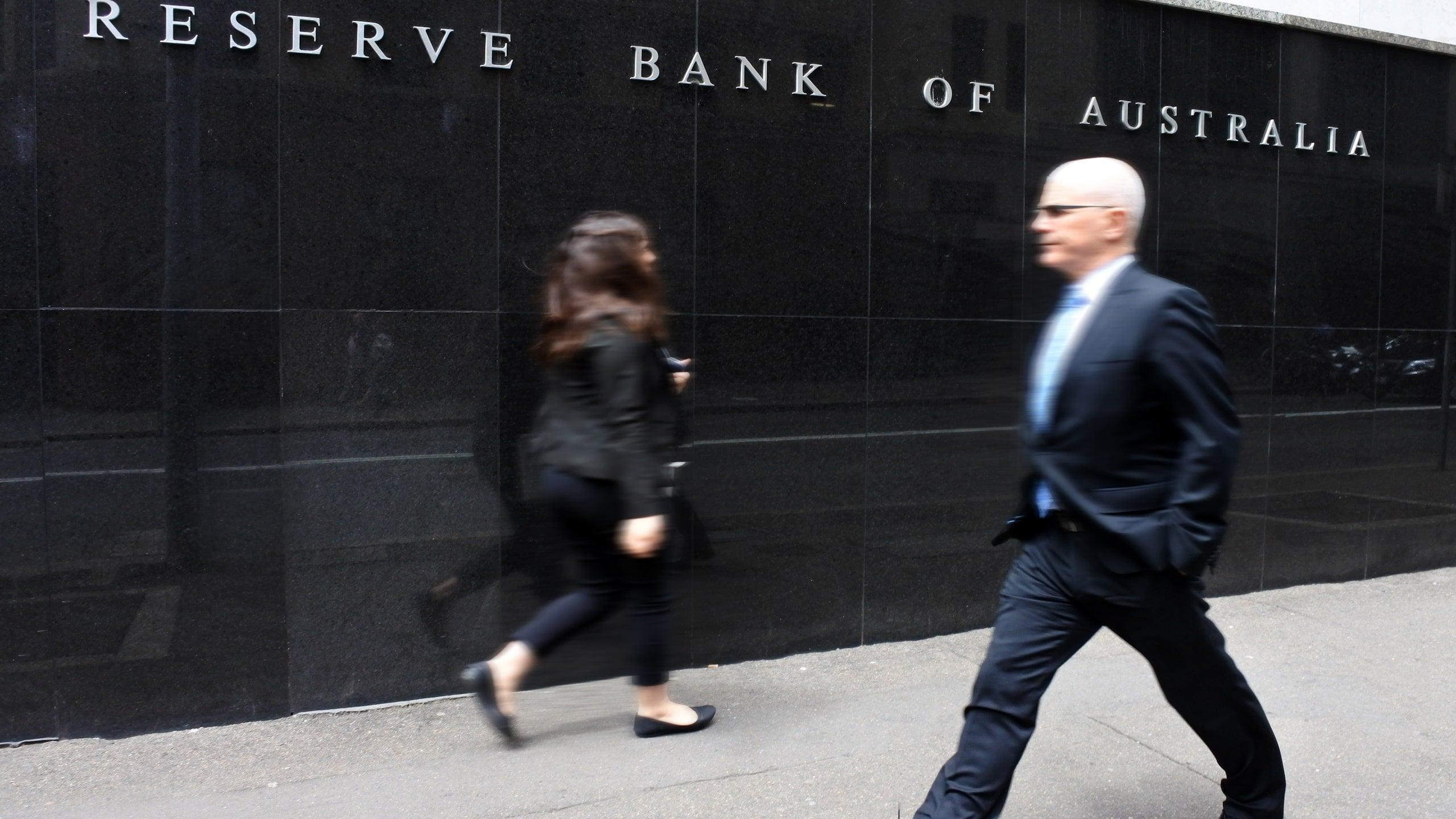 Reserve Bank of Australia-min.jpg