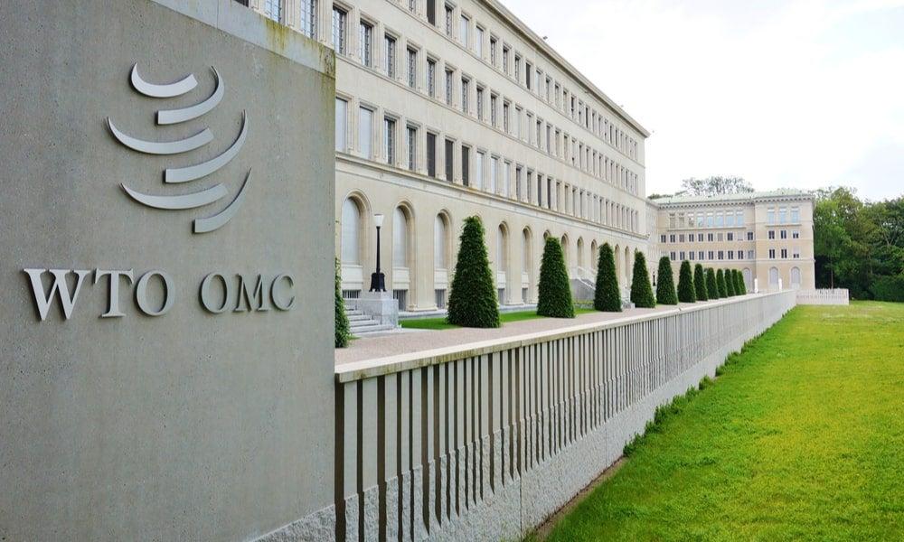 WTO-min.jpg