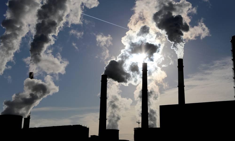 Smoke stacks at coal burning power plant (1).jpg