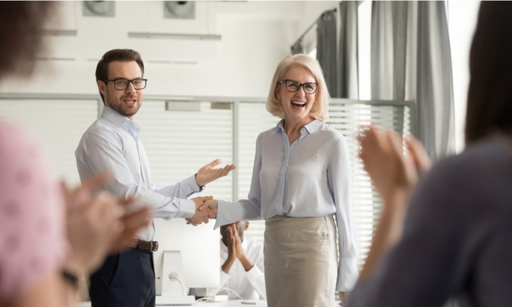 Overconfident executives more likely to be promoted.jpg