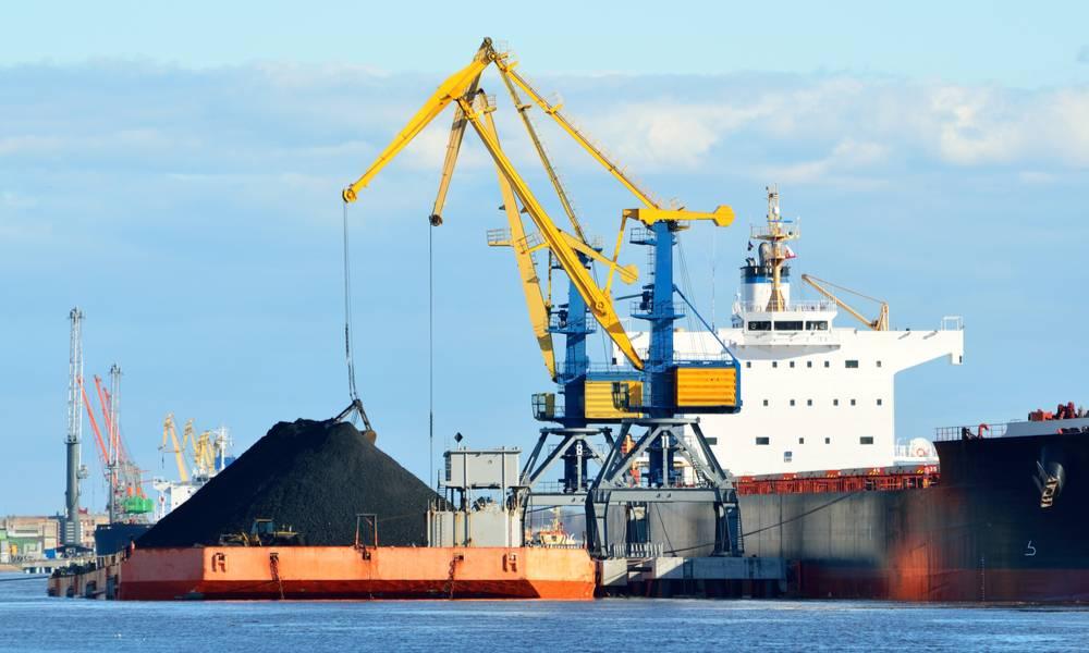 cargo ship loading in coal cargo terminal (1).jpg