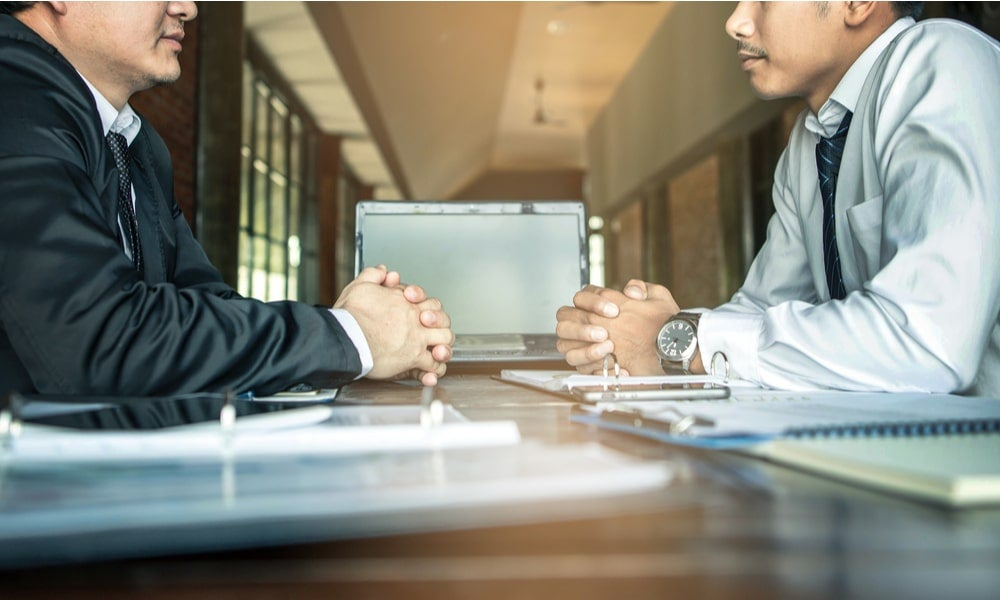 Value enhancing deals-min.jpg