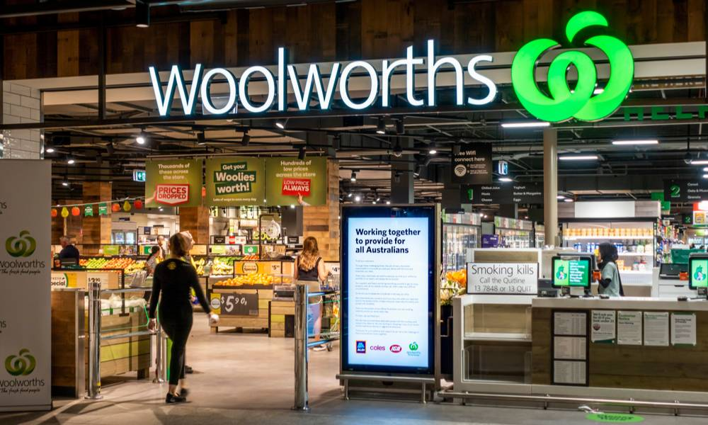 New look store front Woolworths  (1).jpg