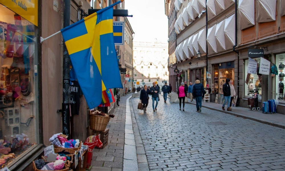 On the central question of suppression versus herd immunity, there was no trade-off, as countries like Sweden found out-min.jpg