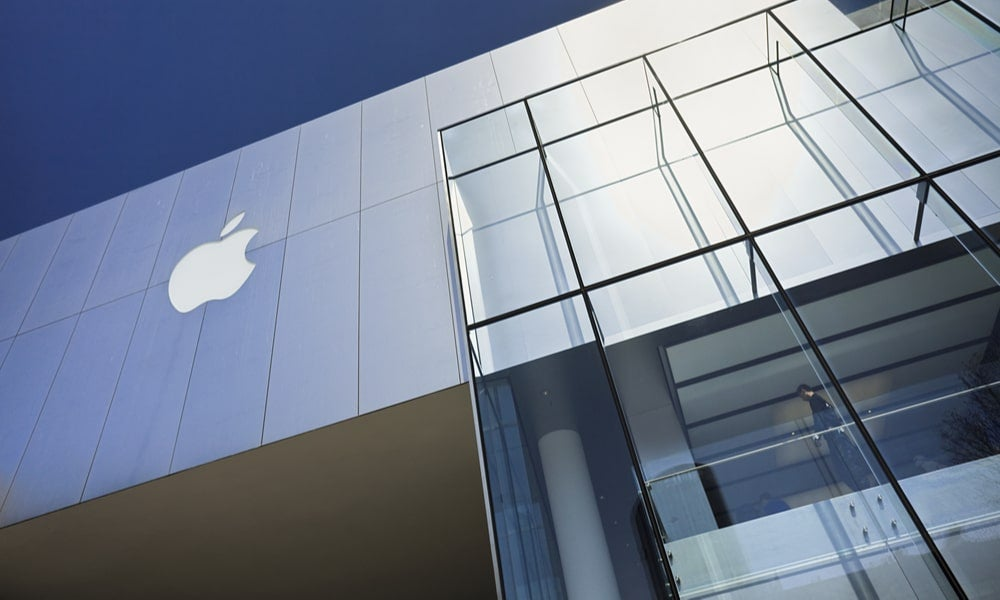 Apple's supplier network sprawls across 43 countries and six continents-min.jpg