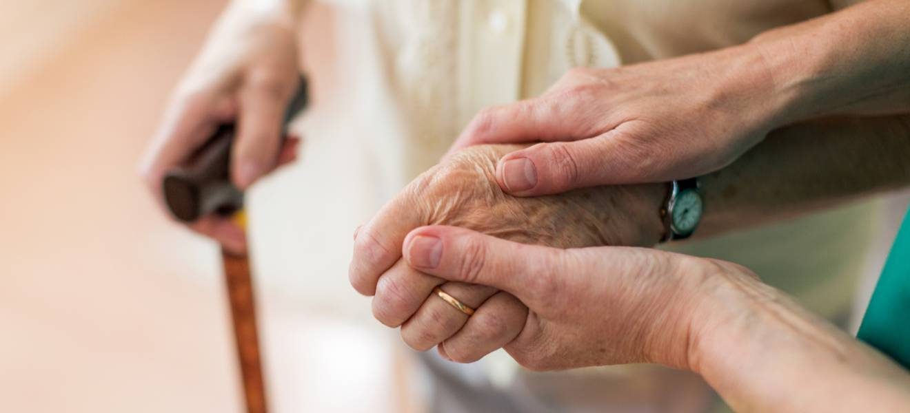 At the heart of the broken model for funding aged care is broken trust. Here's how to fix it