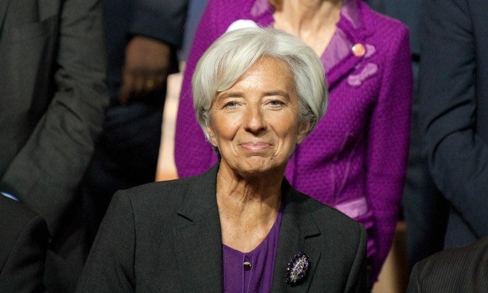 Christine Lagarde-min.jpg