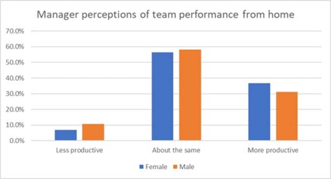 Manager perceptions of team performance from home.jpg