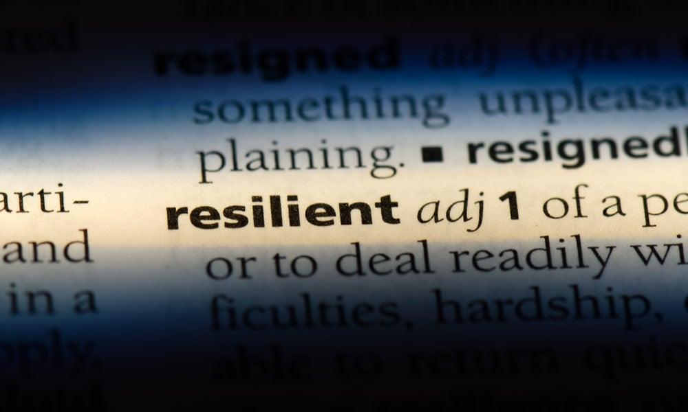 Resilience-min.jpg