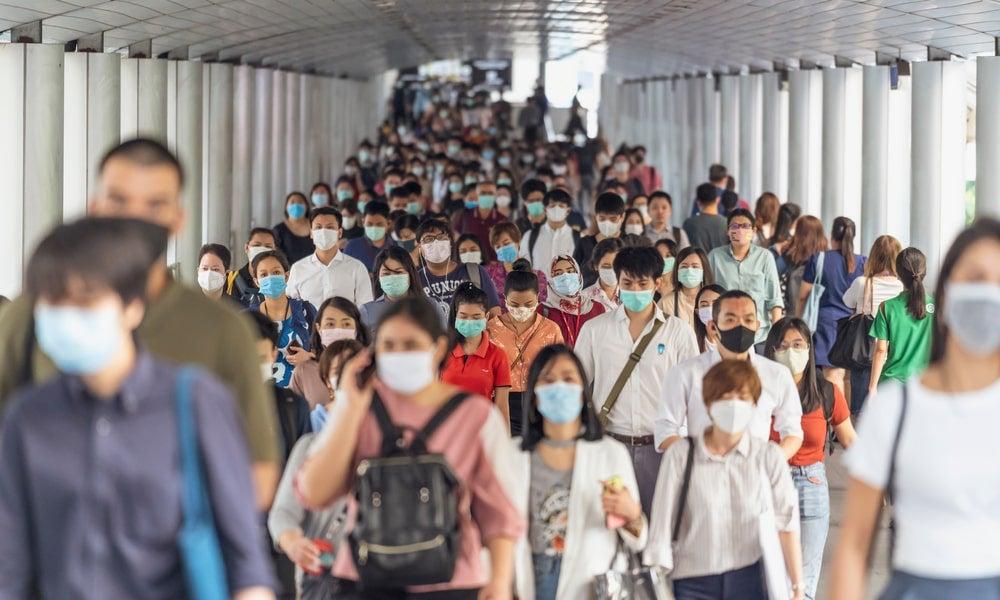 Herd immunity-min.jpg