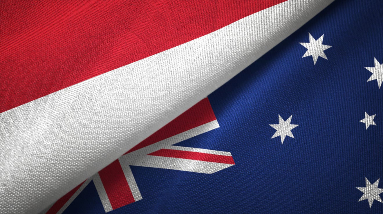 Indonesia-Australia economic ties: untapped potential