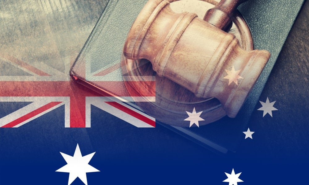 Australia constitution-min.jpg