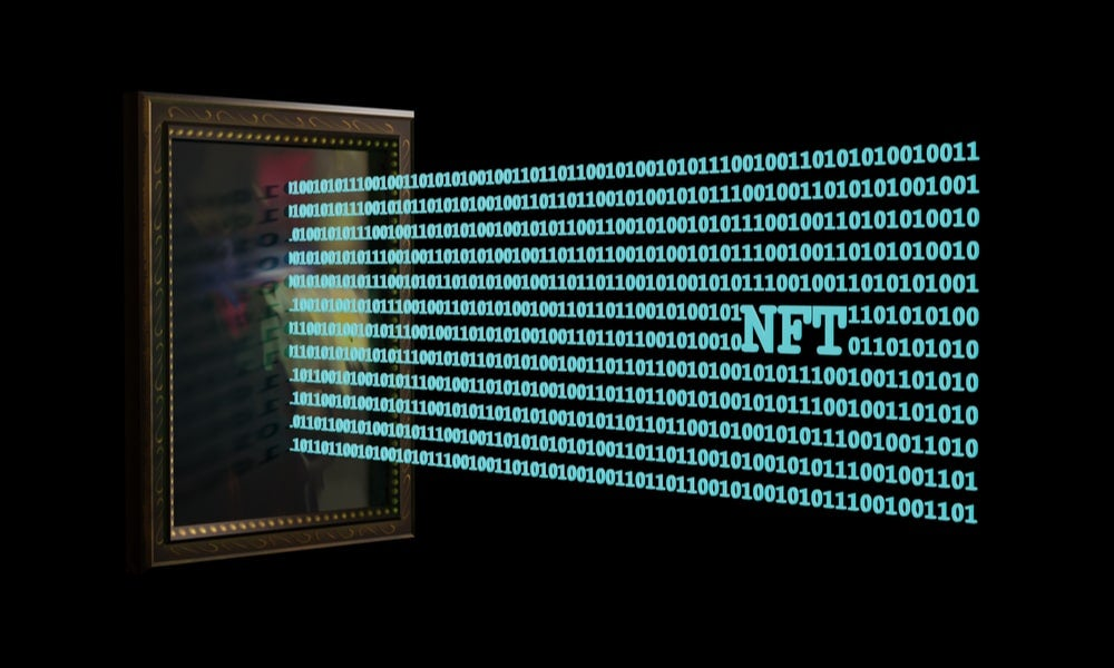 NFTs and digital assets are only in their infancy, but they are likely to grow as other technologies mature-min.jpg
