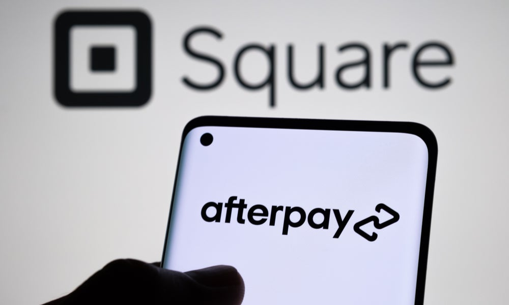 Square Afterpay merger.jpeg