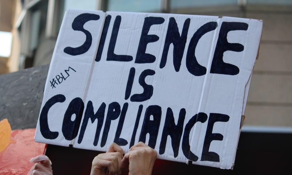 Silence is compliance Inline-min.jpg
