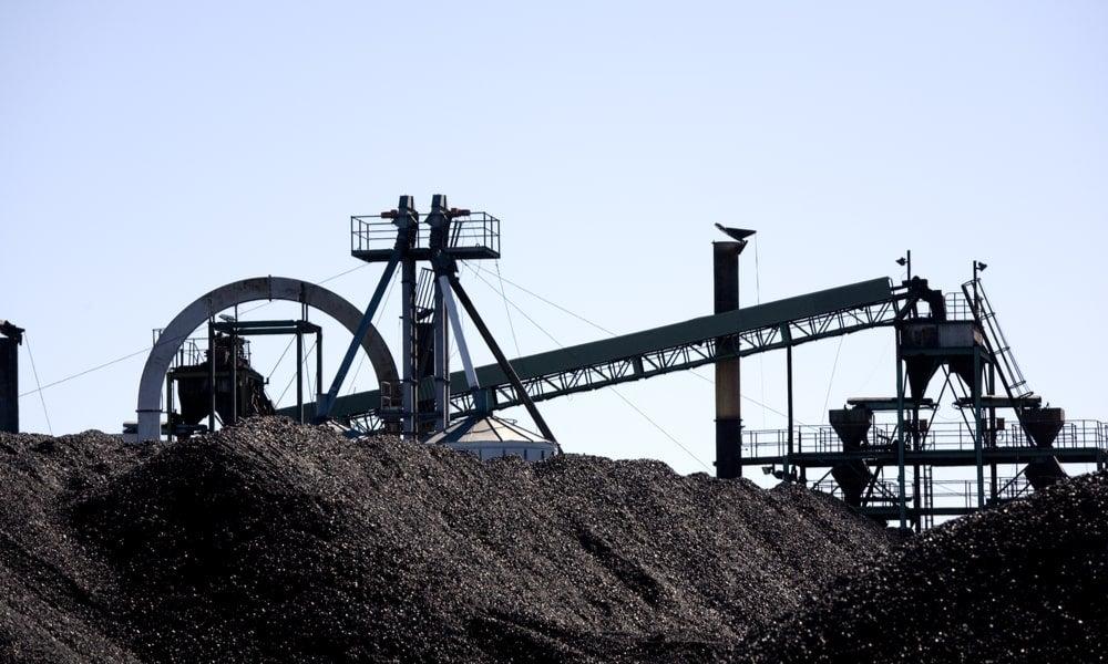 Coal exporters-min.jpg