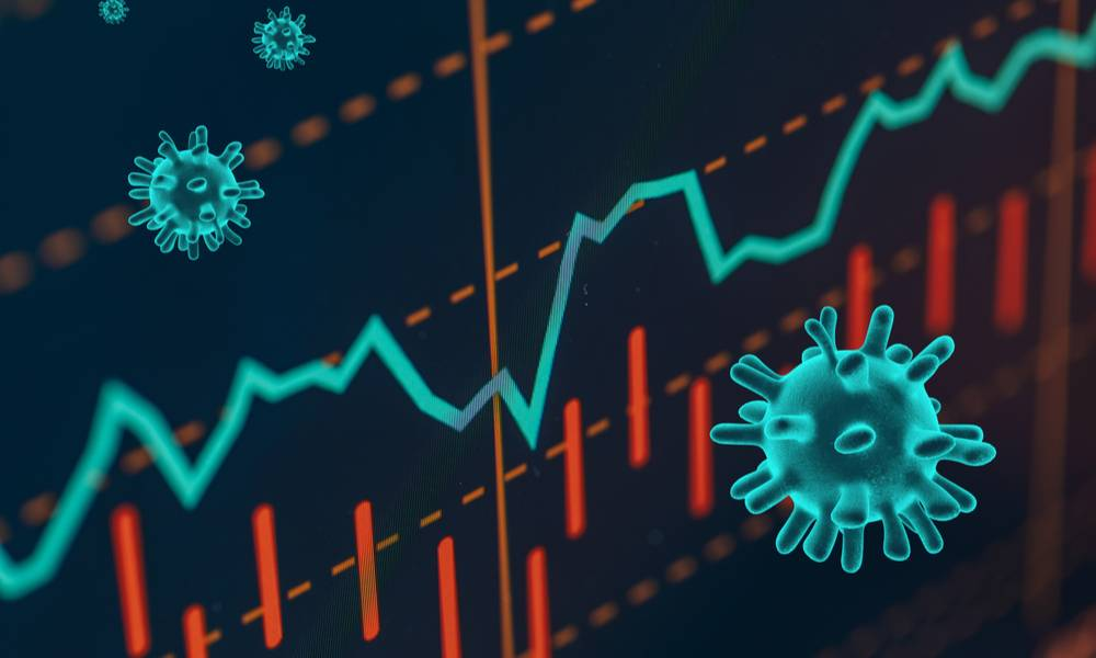 Coronavirus impact on stock markets (1).jpg