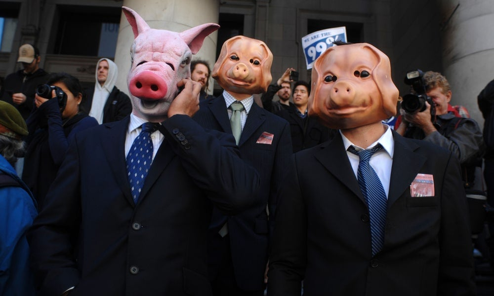 Occupy-min.jpg