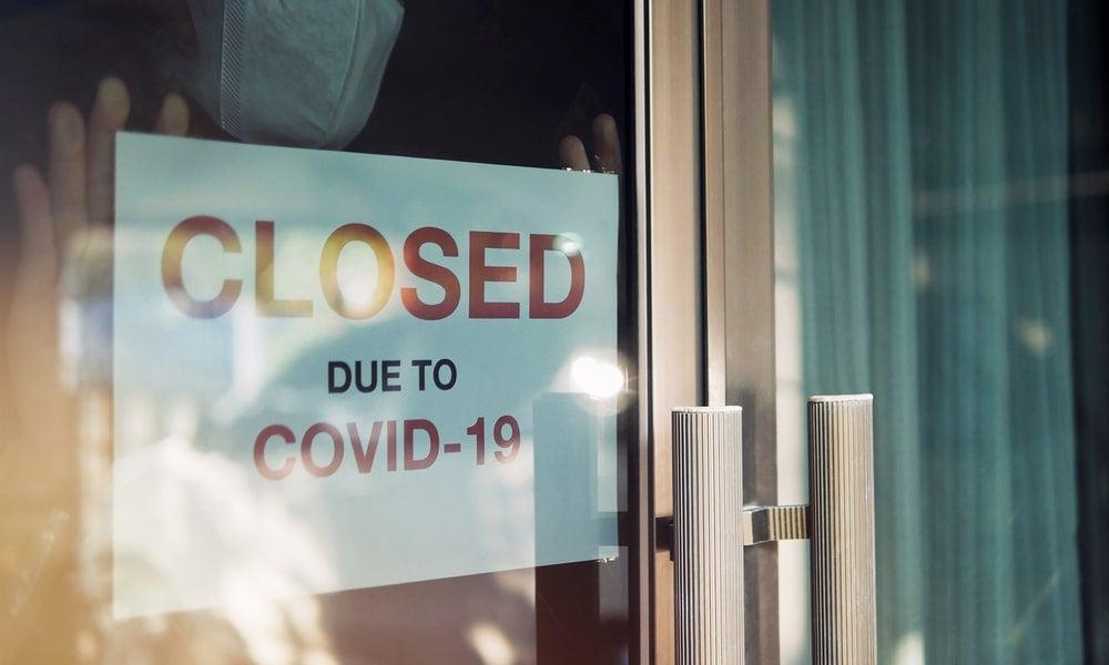 Business closures-min.jpg