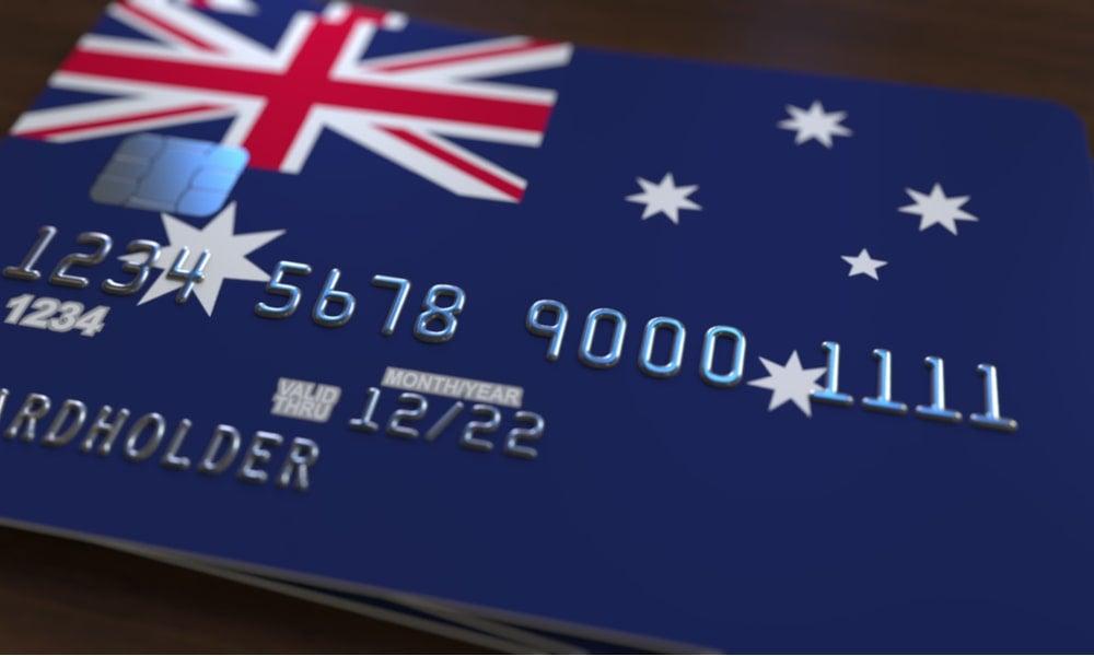 Australia government spending-min.jpg