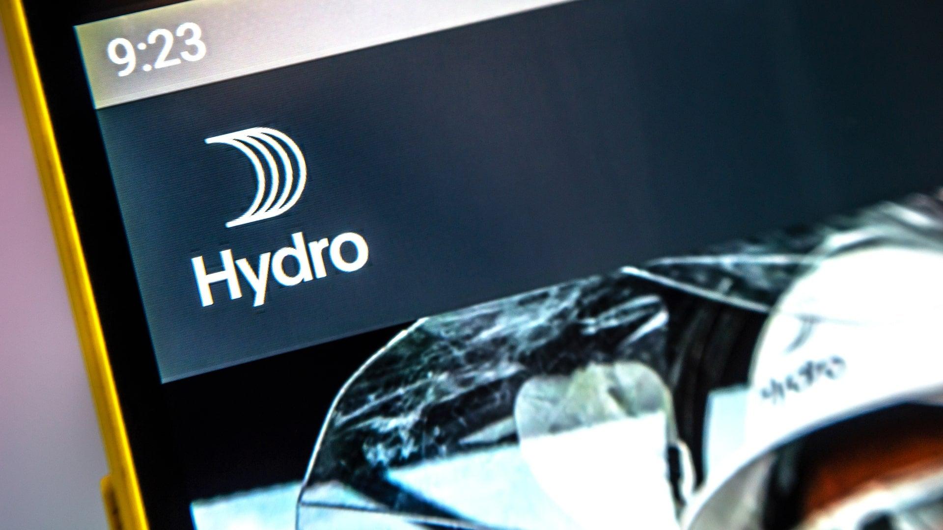 Norsk Hydro 2-min.jpg