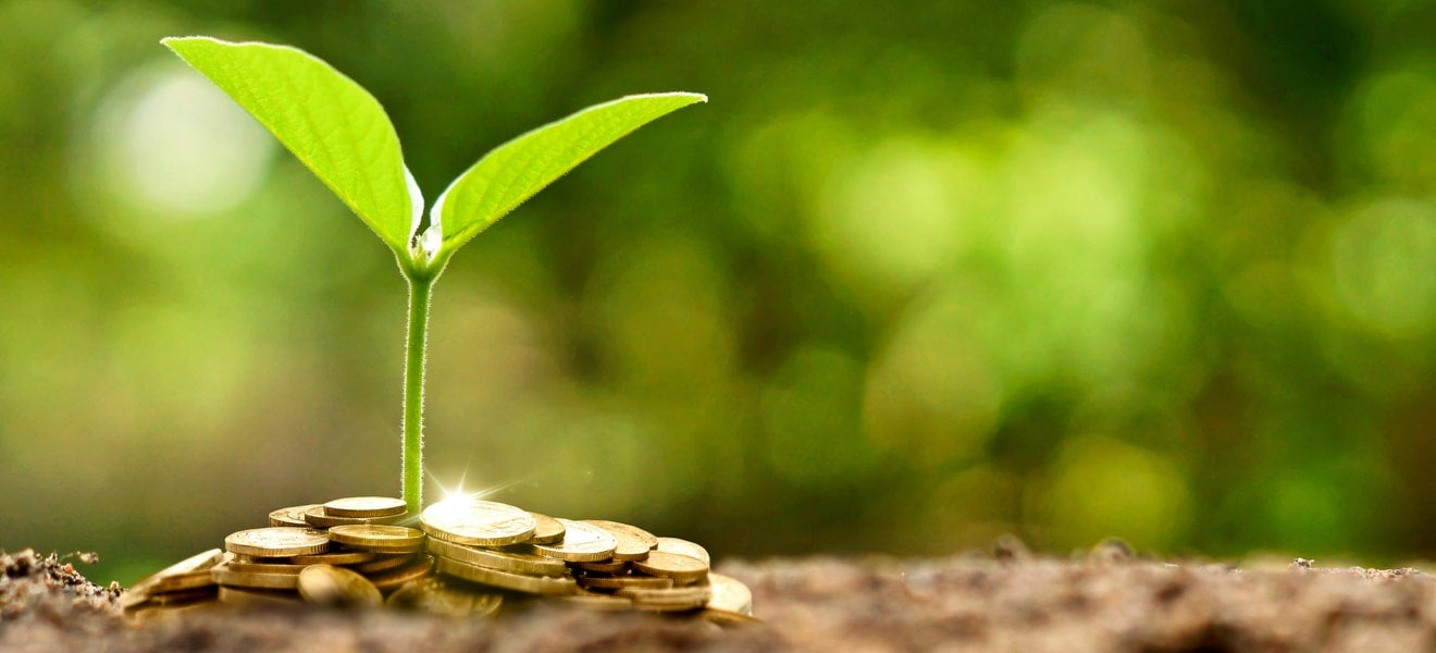 Why investors want to see more CSR reporting from companies