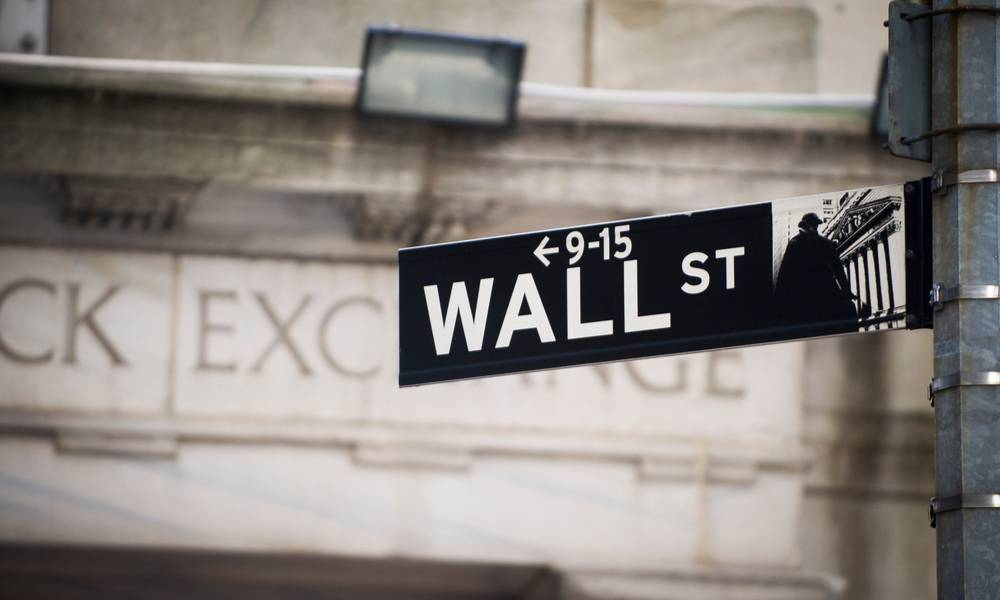 Street sign says Wall Street (1).jpg