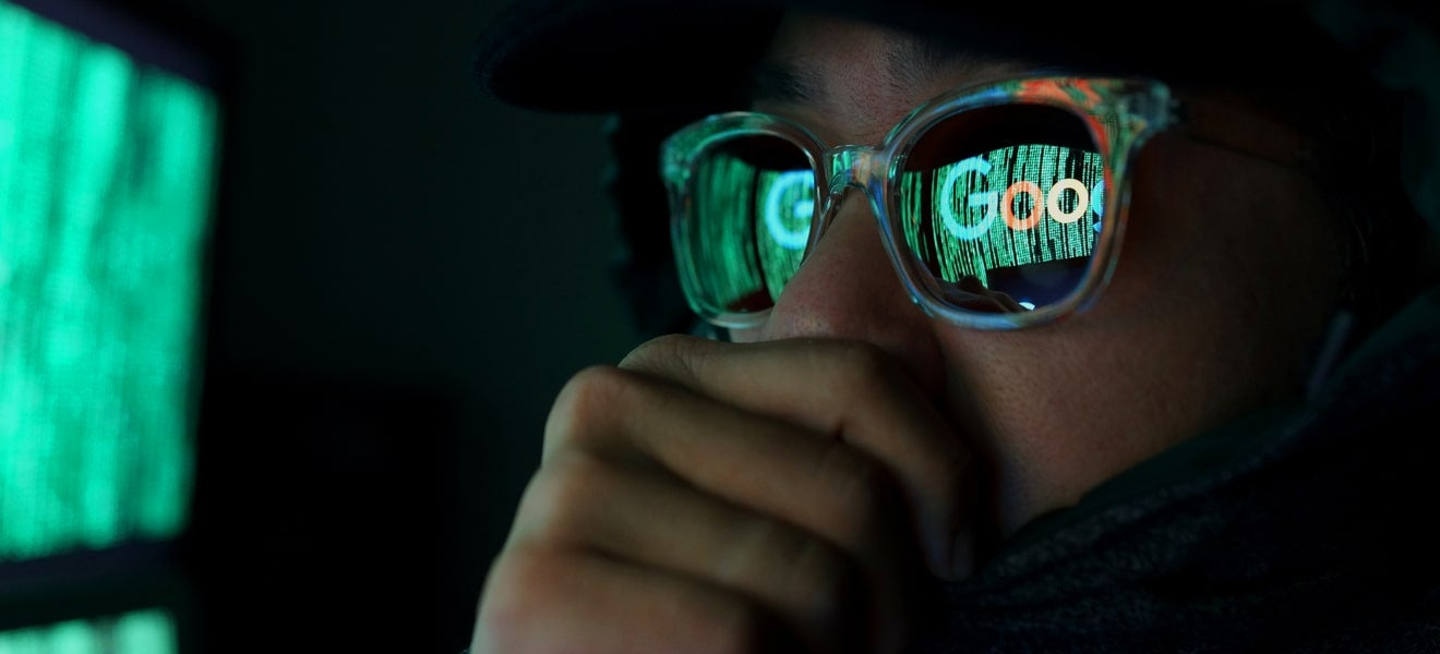 A world-first: Federal Court rules Google has misled users on personal location data