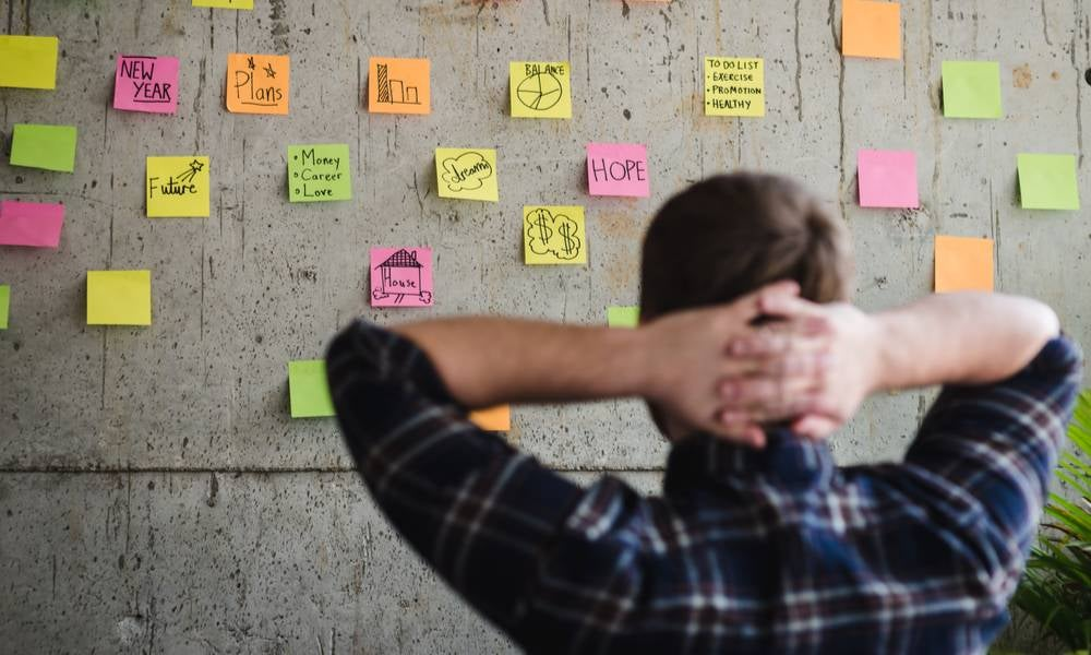 entrepreneur look at board of sticky notes.jpeg
