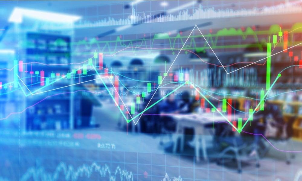 Insider trading-min.jpg