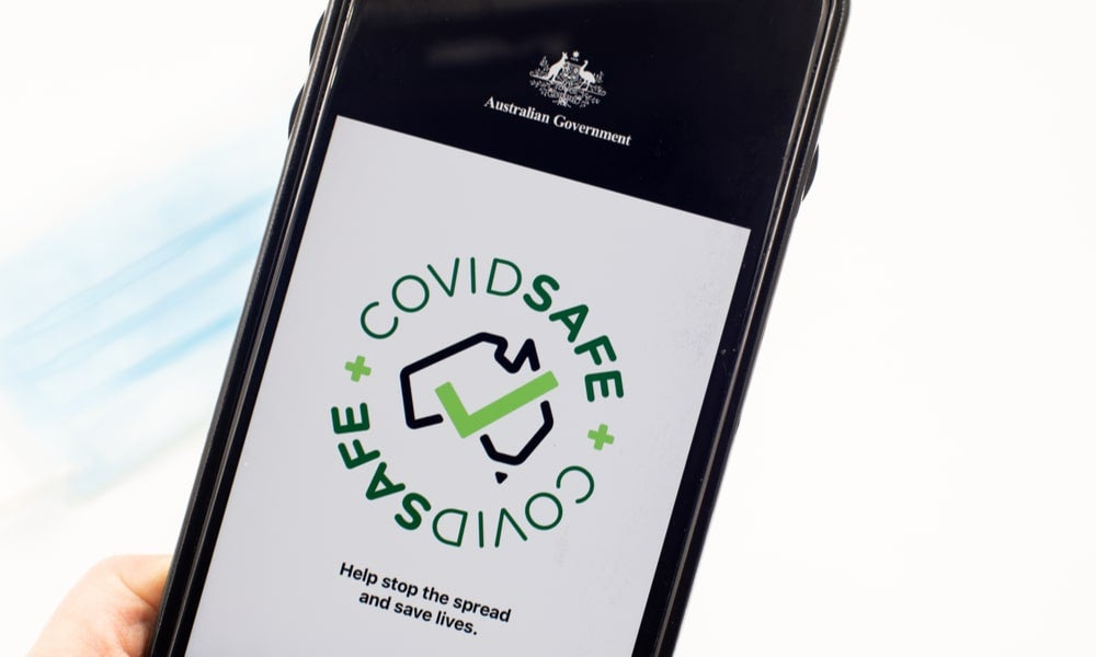 Research found the ?relative advantage? in downloading the COVIDSafe app versus not downloading it increased the intention to use it-min.jpg