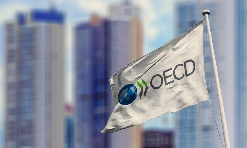 OECD-min.jpg