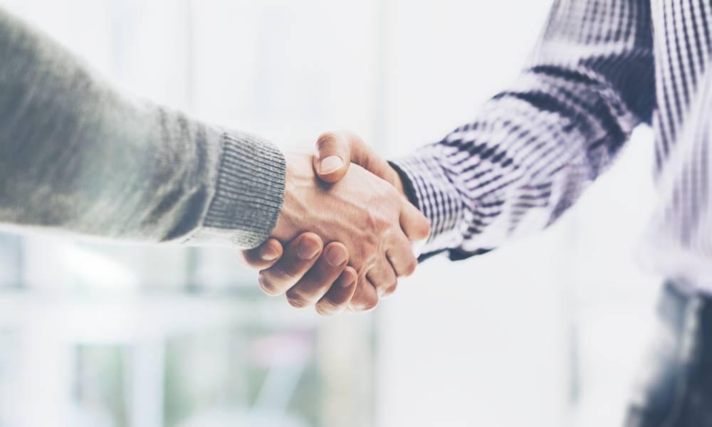 handshake between two business partners (1).jpg