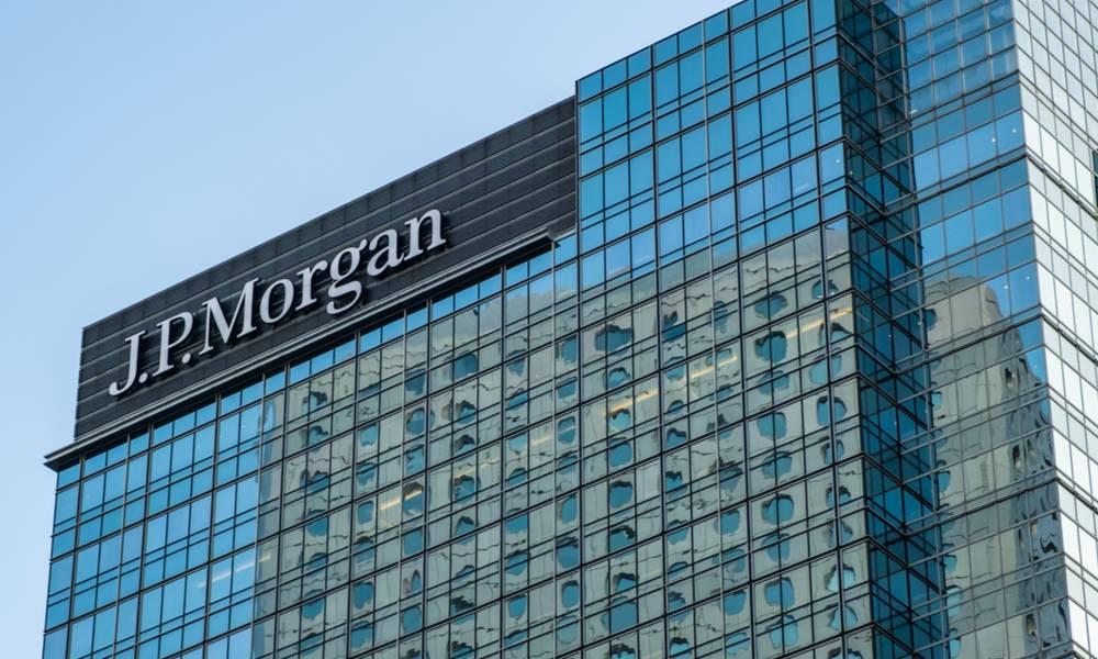 JPMorgan headquarters.jpg
