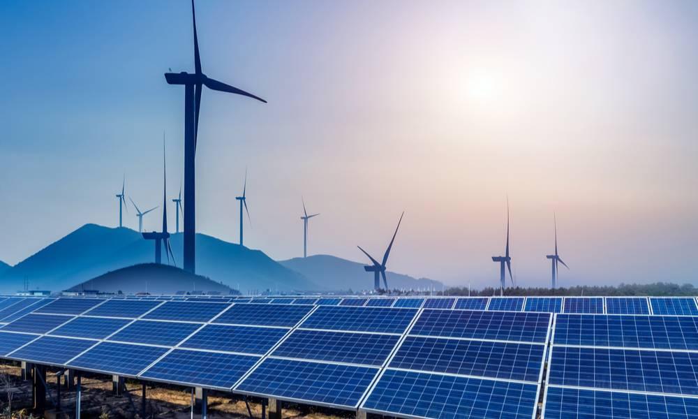 Solar and wind power farm.jpeg