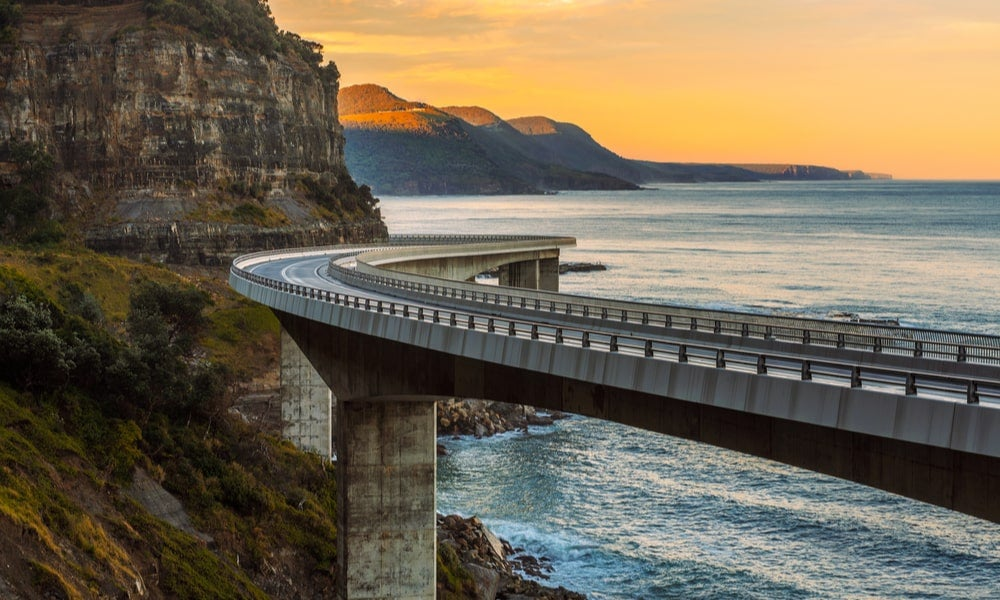 Australian infrastructure investment-min.jpg