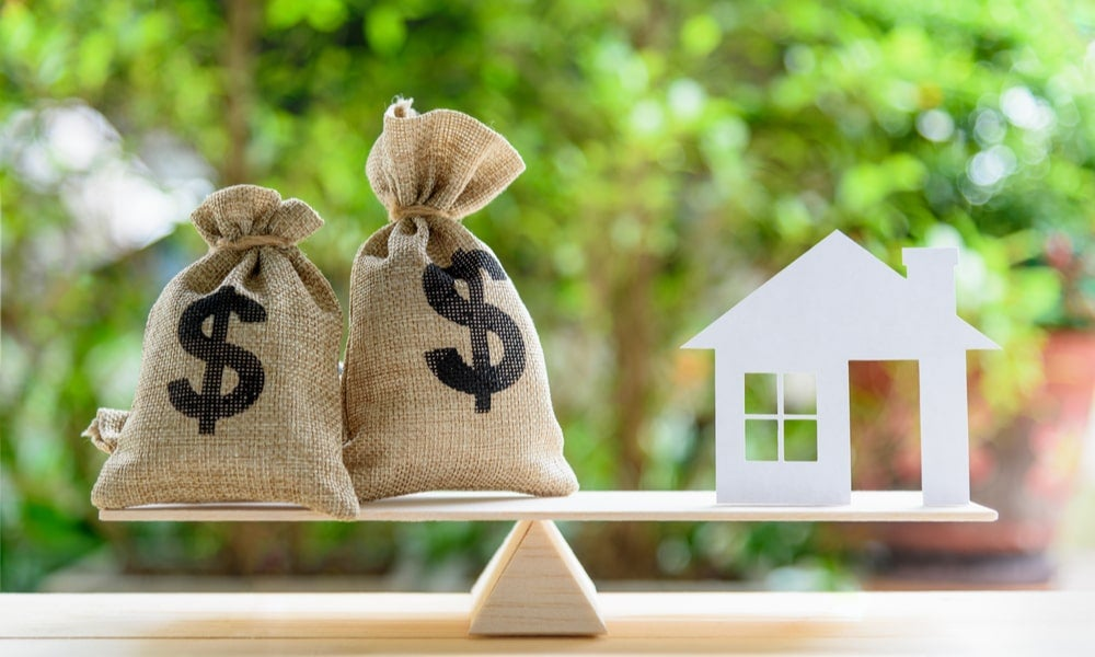 Reverse mortgage 2-min.jpg