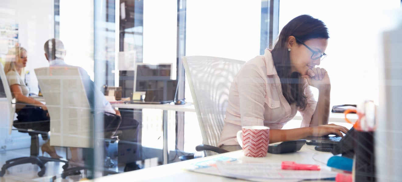 How COVID-19 has impacted working women (and what to do about it)