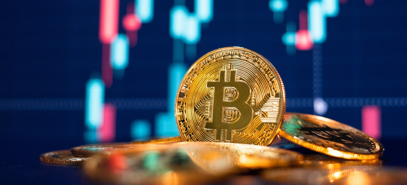 Three useful things to know about Bitcoin risk and diversification benefits