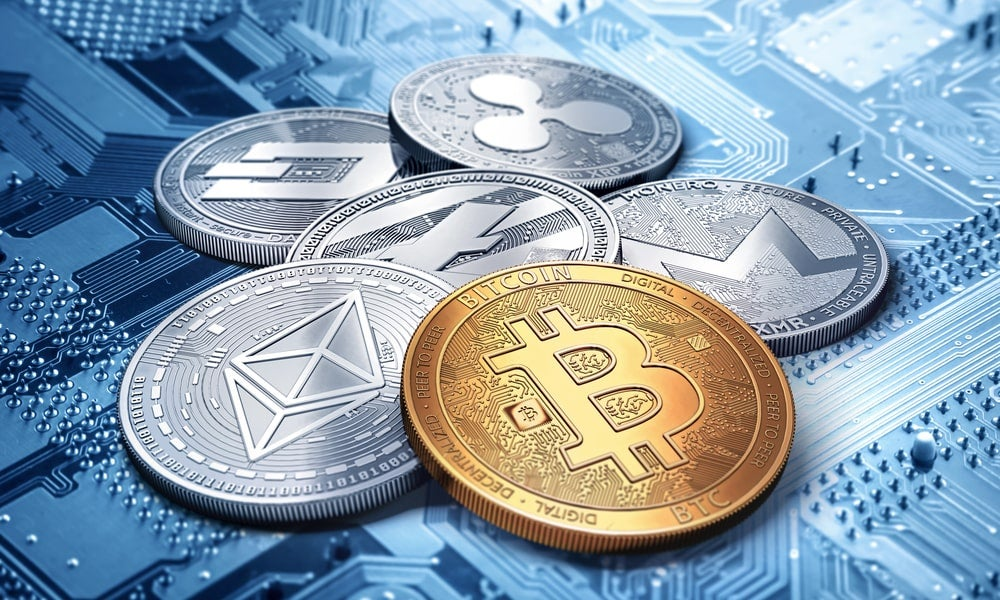 Payment companies are gathering steam and working on everyday ways to bring cryptocurrencies into order-min.jpg
