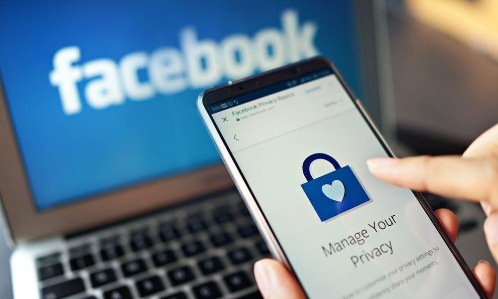 Social media privacy-min.jpg