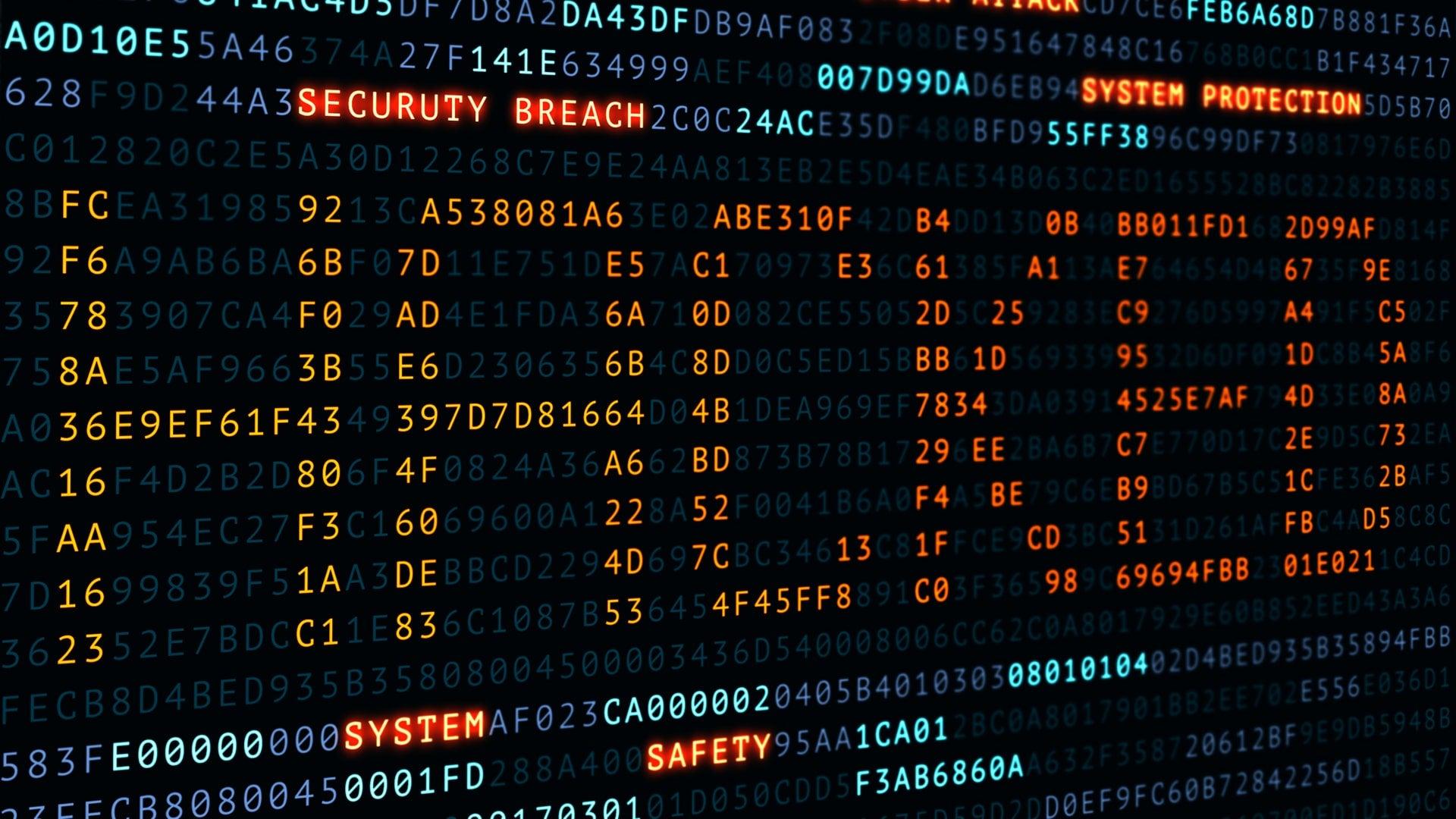 Cyber attack-min.jpg