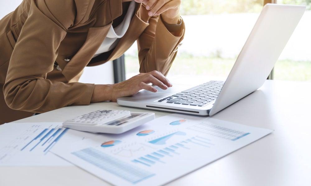 Tax accounting professional-min.jpg