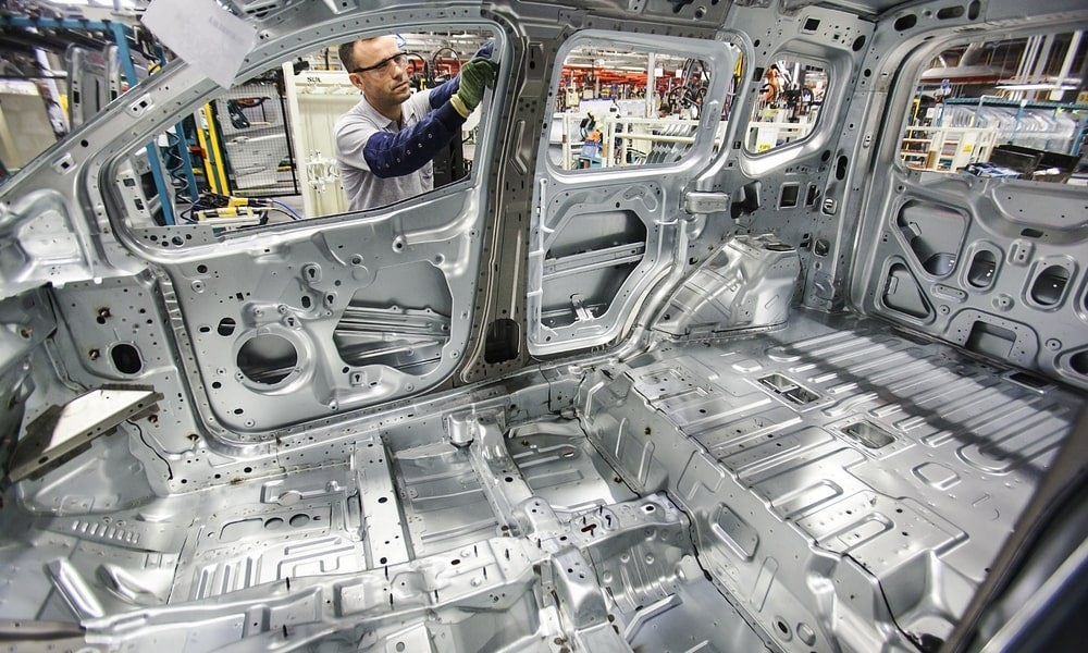 Ford manufacturing-min.jpg