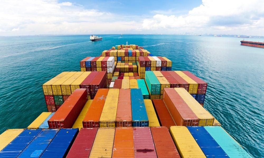 Australian manufacturing trade-min.jpg