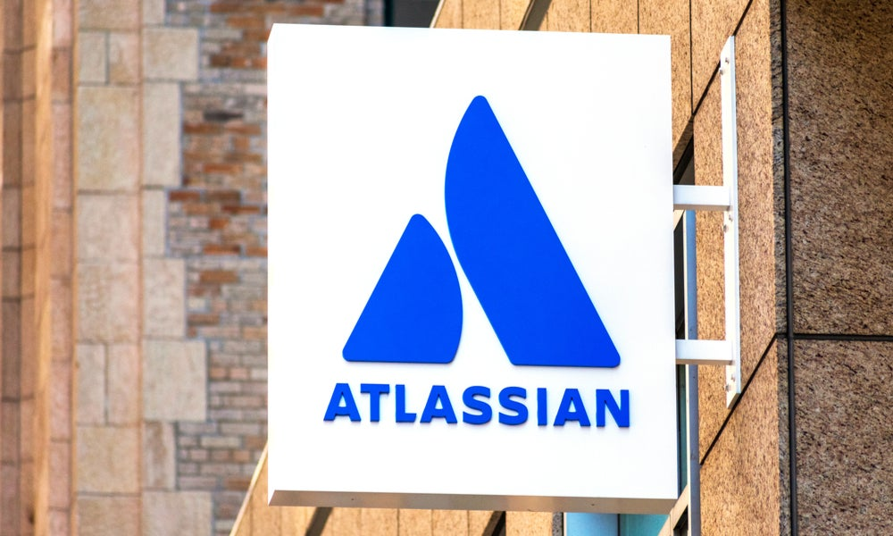 Atlassian offices-min.jpg