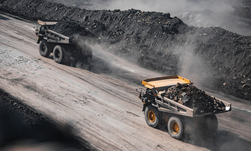 Australia coal exports-min.jpg