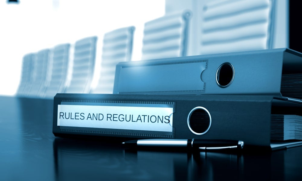 Regulations-min.jpg