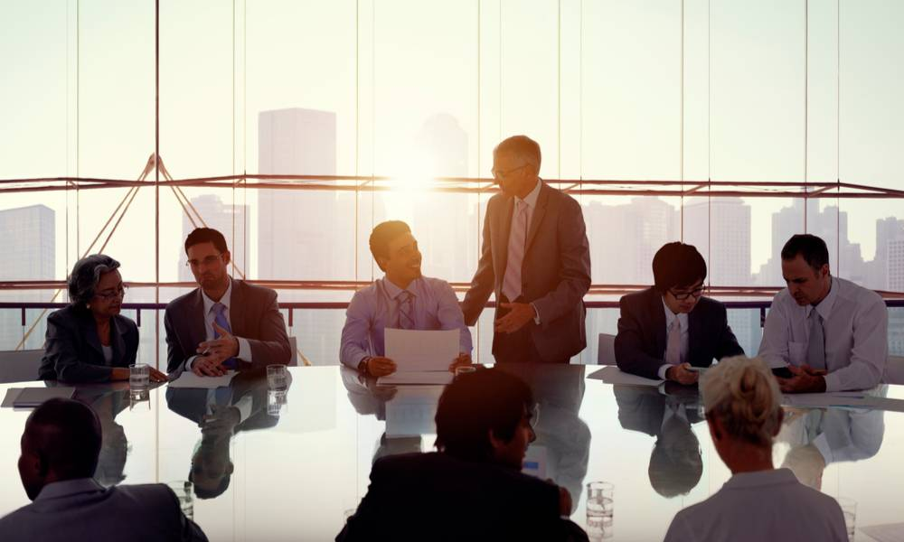 Business people in a board room meeting  .jpeg
